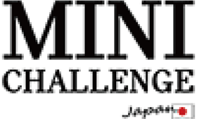 MINI CHALLENGE Japan